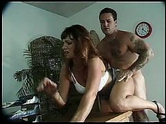 Wendy devine - forced sex in office