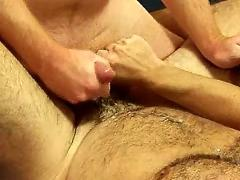 gay, cain, west, daddy, bear, cub, hairy, anal, ass, cumshot