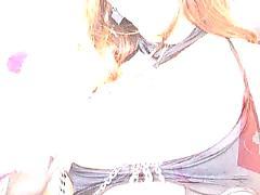 Rachel starr & rachel roxxx - double vision #1: scene #6