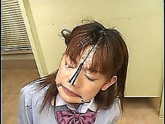 Nana miyachi bukkake 3