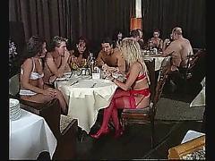 German mass orgys part 2