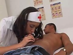 Tranny  care