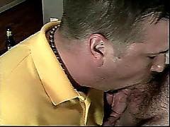 gay, cock, cocksucking, cocksucker, blowjob, oral, headj