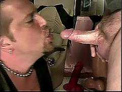 gay, cock, cocksucker, cocksucking, cum, dick, facial