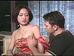 Indian sex on sofa