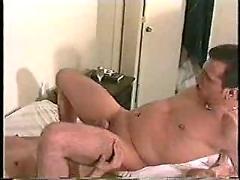 Gay sex 04