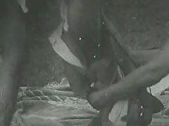 Original porn classic film (about 1925)