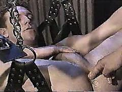 Sling scene