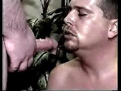 gay, blowjob, cock, cocksucker, cocksucking, cum, facia