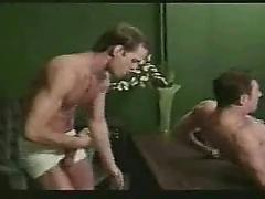 Gay hardcore sex