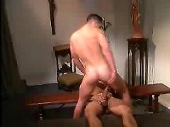 Rafael alencar fucks