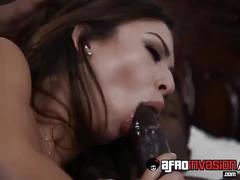 Casey-calvert-and-melissa-moore-in-an-interracial-threesome-fuck-720p-tube-xvideos