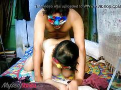 porn, fucking, hardcore, amateur, wife, housewife, scandal, india, xxx, desi, aunty, mms, bhabi, bhabhi, savita, velamma, kirtu, savitabhabhi