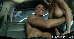 Satisfying a hungry and wild cock movie video 1