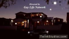 Oral video twink and older gay man first time the poor gummybear might not have had the
