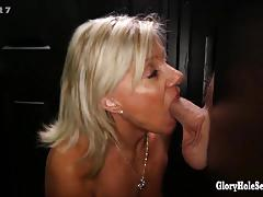 blowjob, tits, swallow, deep throat, pussy, porn, boobs, gagging, gloryhole, cumming