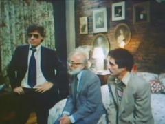 Satin suite (1979)