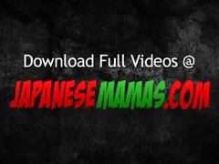 group sex, hardcore, japanese, her pussy, in pussy, screams