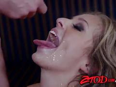 Madelyn-monroe-is-for-rent-720p-tube-xvideos