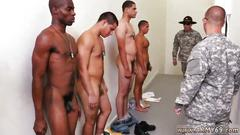 Gay sex among soldiers xxx yes drill sergeant