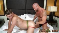 masturbation, fisting, twink, anal, gay