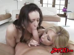 Gracie-glam-and-tasha-reign-sucks-together-720p-tube-xvideos