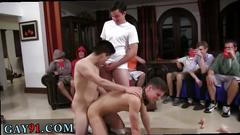 College boy spanked and condom gay sex party gallery xxx the s frat decided to put