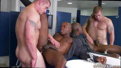 Erection penis underwear gay sex movie first time the hr meeting