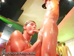Free school gay sex clip is all that can be said about this freshest update and