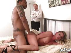 hd videos, hardcore, interracial, wife sharing, black, black fucked, black wife, fucked, guy watches, white, white black, white wife, white wife black, white wife fucked, wife fucked, wife watches
