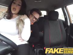 cumshot, big, blowjob, doggystyle, shaved, wet, student, pov, car, big-ass, orgasm, british, funny, reality, femdom, big-tits, driving, big-boobs