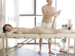 Massage-x - sensual in her very essence