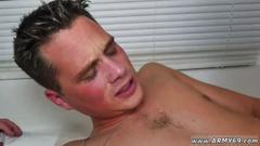 Sex boy dick chat and new hindi gay story hot mischievous troops