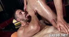 massage, bareback, blowjob, hardcore, gay