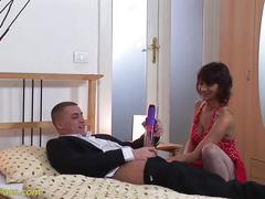 hd videos, milfs, skinny, anal fucked, deep anal, deep anal milf, fucked, milf anal, milf fucked, pumped