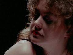 Corruption - 1983