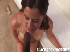 black, interracial, wife, slave, mistress, cuck, bbc, cuckhold, cuckolding, cuckolds, big-black-cock, slavetraining, femdom-pov, humiliation-pov, slut-wives, cuckold-porn