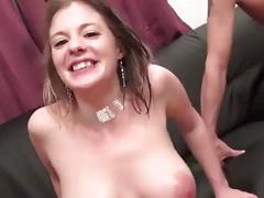 bigtits, french, gangbang, pregnant, prego