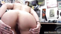 Explicit blowjob scene she tried to activity like she was shy but after seductive her
