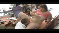 Big ass sister stockings girlfriend squirting