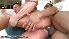 Arab fat gay sex free gallery first time can you smell what the rock is sucking this