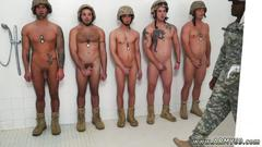 Boy gay porn free hot kinky troops