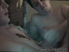 Young hot big cock orgy full gay porn videos fortunately for them theyve got a straight