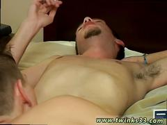 Gay guy love big dildo porn movie xxx christian jeremiah
