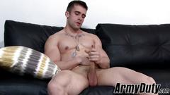 gay, handjob, masturbation