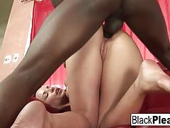 dana dearmond, big dick, blowjob, doggystyle, cumshot, anal, interracial, small tits, pornstar, black dick, ass fuck, natural tits, assfuck, small boobs, big cock, black cock, big black cock, natural boobs, bbc
