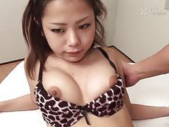 41ticket - gravure idol rena sucks dick