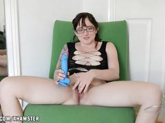 hd videos, hairy, masturbation, skinny,