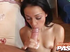 Rachel milan rough fucking