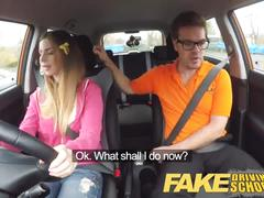 blonde, blowjob, shaved, natural, young, school, student, pov, cowgirl, car, doggy, british, couple, reality, italian, missionary, big-tits, driving, lesson